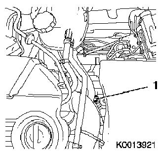 D16y5 Engine Diagram likewise Mazda 3 Clutch Parts Diagrams together with Afmontering 20af 20instrumentpanel also Ls1 Engine Diagram Pdf Html in addition Pins Stuck In Wiring Harness How To Remove. on fuse box wire removal tool