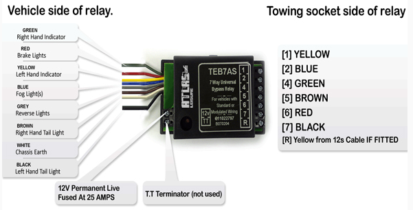 towing_relay